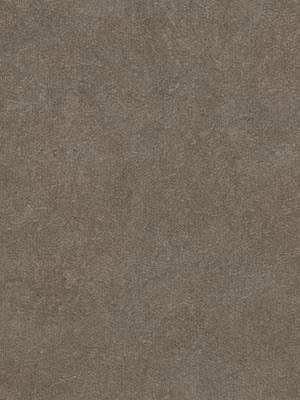 Forbo Allura 0.40 Domestic Designboden Stone zur vollflächigen Verklebung taupe sand, Fliese 500 x 500 mm, 2 mm Stärke, 0,4 mm NS, 4-seitig gefast, 3 m² pro Paket, Vinyl-Designboden Preis günstig online kaufen, auch ohne Klebstoff mit Unterlage Silent-Premium selbst verlegen von Vinyl-Design-Belag-Hersteller Forbo HstNr: fa-s67485-040