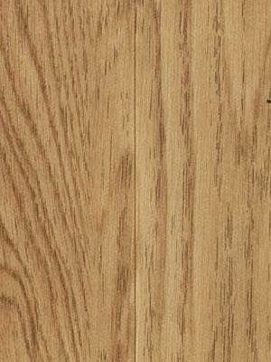Forbo Allura 0.40 Domestic Designboden Wood zur vollflächigen Verklebung waxed oak, Planke 1000 x 150 mm, 2 mm Stärke, 0,4 mm NS, 4-seitig gefast, 3 m² pro Paket, Vinyl-Designboden Preis günstig online kaufen, auch ohne Klebstoff mit Unterlage Silent-Premium selbst verlegen von Vinyl-Design-Belag-Hersteller Forbo HstNr: fa-w66063-040