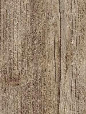 Forbo Allura 0.40 Domestic Designboden Wood zur vollflächigen Verklebung weathered rustic pine, Planke 1200 x 200 mm, 2 mm Stärke, 0,4 mm NS, 4-seitig gefast, dekorsynchron, 2,88 m² pro Paket, Vinyl-Designboden Preis günstig online kaufen, auch ohne Klebstoff mit Unterlage Silent-Premium selbst verlegen von Vinyl-Design-Belag-Hersteller Forbo HstNr: fa-w66085-040