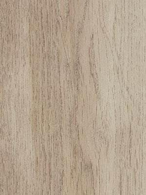 Forbo Allura 0.40 Domestic Designboden Wood zur vollflächigen Verklebung white autumn oak, Planke 1000 x 150 mm, 2 mm Stärke, 0,4 mm NS, 4-seitig gefast, 3 m² pro Paket, Vinyl-Designboden Preis günstig online kaufen, auch ohne Klebstoff mit Unterlage Silent-Premium selbst verlegen von Vinyl-Design-Belag-Hersteller Forbo HstNr: fa-w66350-040