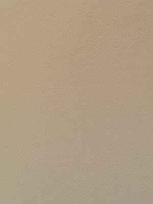 Forbo Allura 0.55 Commercial Designboden Abstract zur vollflächigen Verklebung golden gradient, Fliese 500 x 500 mm, 2,5 mm Stärke, 0,55 mm NS, 3 m² pro Paket, Vinyl-Designboden Preis günstig online kaufen, auch ohne Klebstoff mit Unterlage Silent-Premium selbst verlegen von Vinyl-Design-Belag-Hersteller Forbo HstNr: fa-a60393-055