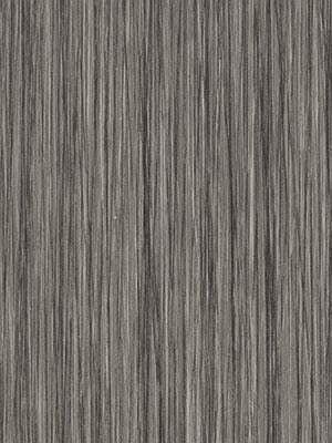 Forbo Allura 0.55 Commercial Designboden Wood zur vollflächigen Verklebung grey seagrass, Planke 1000 x 150 mm, 2,5 mm Stärke, 0,55 mm NS, 4-seitig gefast, 3 m² pro Paket, Vinyl-Designboden Preis günstig online kaufen, auch ohne Klebstoff mit Unterlage Silent-Premium selbst verlegen von Vinyl-Design-Belag-Hersteller Forbo HstNr: fa-w61241-055
