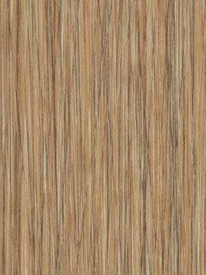 Forbo Allura 0.55 Commercial Designboden Wood zur vollflächigen Verklebung natural seagrass, Planke 1000 x 150 mm, 2,5 mm Stärke, 0,55 mm NS, 4-seitig gefast, 3 m² pro Paket, Vinyl-Designboden Preis günstig online kaufen, auch ohne Klebstoff mit Unterlage Silent-Premium selbst verlegen von Vinyl-Design-Belag-Hersteller Forbo HstNr: fa-w61255-055