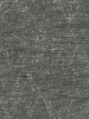 Forbo Allura 0.55 nickel metal brush Commercial Designboden Abstract zur Verklebung