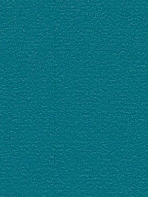 Forbo Allura 0.55 Commercial Designboden Abstract zur vollflächigen Verklebung ocean, Fliese 500 x 500 mm, 2,5 mm Stärke, 0,55 mm NS, 3 m² pro Paket, Vinyl-Designboden Preis günstig online kaufen, auch ohne Klebstoff mit Unterlage Silent-Premium selbst verlegen von Vinyl-Design-Belag-Hersteller Forbo HstNr: fa-a63495-055