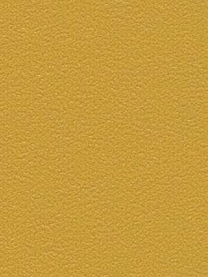 Forbo Allura 0.55 Commercial Designboden Abstract zur vollflächigen Verklebung ochre, Fliese 500 x 500 mm, 2,5 mm Stärke, 0,55 mm NS, 3 m² pro Paket, Vinyl-Designboden Preis günstig online kaufen, auch ohne Klebstoff mit Unterlage Silent-Premium selbst verlegen von Vinyl-Design-Belag-Hersteller Forbo HstNr: fa-a63499-055