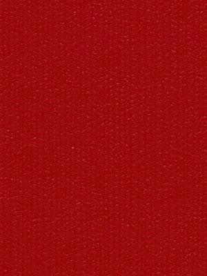 Forbo Allura 0.55 Commercial Designboden Abstract zur vollflächigen Verklebung red, Fliese 500 x 500 mm, 2,5 mm Stärke, 0,55 mm NS, 3 m² pro Paket, Vinyl-Designboden Preis günstig online kaufen, auch ohne Klebstoff mit Unterlage Silent-Premium selbst verlegen von Vinyl-Design-Belag-Hersteller Forbo HstNr: fa-a63493-055