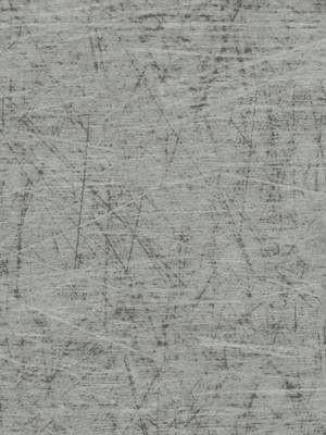 Forbo Allura 0.55 silver metal brush Commercial Designboden Abstract zur Verklebung