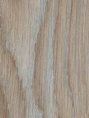 Forbo Allura 0.70 blue pastel oak Premium Designboden Wood zur Verklebung