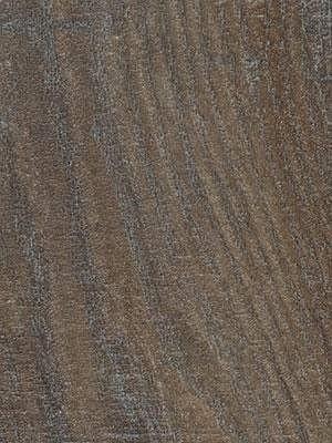Forbo Allura 0.70 brown silver rough oak Premium Designboden Wood zur Verklebung