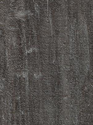 Forbo Allura 0.70 dark silver rough oak Premium Designboden Wood zur Verklebung