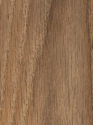 Forbo Allura 0.70 deep country oak Premium Designboden Wood zur Verklebung