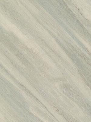 Forbo Allura 0.70 Premium Designboden Stone zur vollflächigen Verklebung oblique marble, Fliese 750 x 750 mm, 2,5 mm Stärke, 0,7 mm NS, 0,56 m² pro Paket, Vinyl-Designboden Preis günstig online kaufen, auch ohne Klebstoff mit Unterlage Silent-Premium selbst verlegen von Vinyl-Design-Belag-Hersteller Forbo HstNr: fa-s62584-070