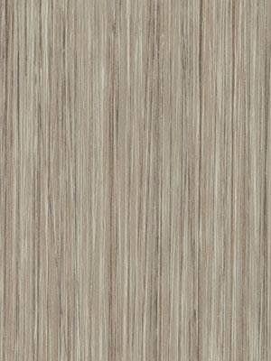 Forbo Allura 0.70 Premium Designboden Wood zur vollflächigen Verklebung oyster seagrass, Planke 1000 x 150 mm, 2,5 mm Stärke, 0,7 mm NS, 4-seitig gefast, 3 m² pro Paket, Vinyl-Designboden Preis günstig online kaufen, auch ohne Klebstoff mit Unterlage Silent-Premium selbst verlegen von Vinyl-Design-Belag-Hersteller Forbo HstNr: fa-w61253-070