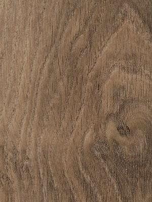 Forbo Allura 0.70 vintage oak Premium Designboden Wood zur Verklebung