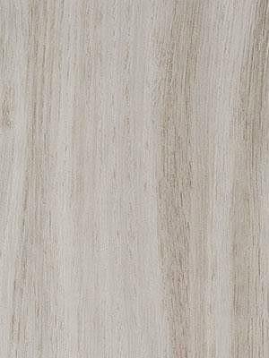 Forbo Allura 0.70 whitened oak Premium Designboden Wood zur Verklebung