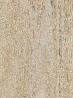 Forbo Allura all-in-one bleached rustic pine Flex 1.0 Loose Lay Designboden selbstliegend