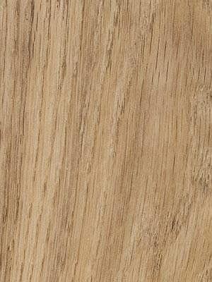 Forbo Allura all-in-one Click-Designboden 0.55 central oak