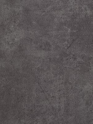 Forbo Allura all-in-one charcoal concrete Allura 0.55 Designboden zur Verklebung