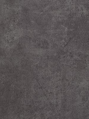 Forbo Allura all-in-one Flex 1.0 selbstliegender Designboden charcoal concrete, Fliese 500 x 500 mm, 5,0 mm Stärke, NS 1,0 mm, 2,50 m² pro Paket, Vinyl Designboden Preis günstig online kaufen und selbst verlegen von Vinyl-Design-Belag-Hersteller Forbo HstNr: faallfl-1628