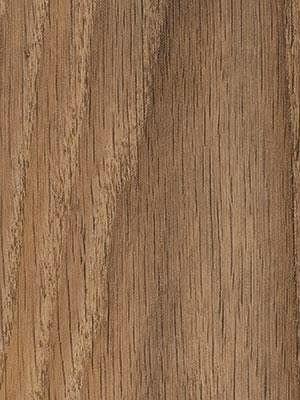 Forbo Allura all-in-one deep country oak Flex 1.0 Loose Lay Designboden selbstliegend