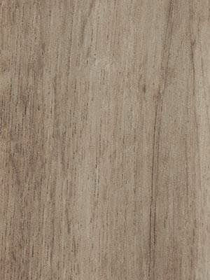 Forbo Allura all-in-one grey autumn oak Flex 1.0 Loose Lay Designboden selbstliegend