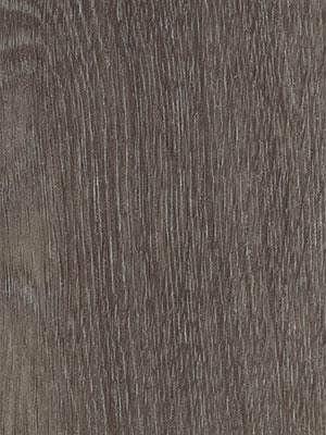 Forbo Allura all-in-one Click-Designboden 0.55 grey collage oak