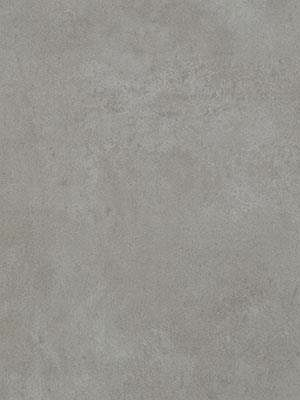 Forbo Allura all-in-one Click-Designboden 0.55 grigio concrete