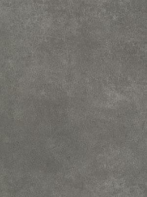 Forbo Allura all-in-one natural concrete Allura 0.55 Designboden zur Verklebung