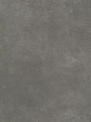 Forbo Allura all-in-one Click-Designboden 0.55 natural concrete
