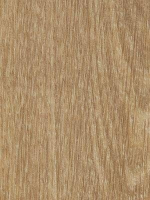 Forbo Allura all-in-one natural giant oak Flex 1.0 Loose Lay Designboden selbstliegend