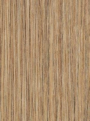 Forbo Allura all-in-one natural seagrass Flex 1.0 Loose Lay Designboden selbstliegend