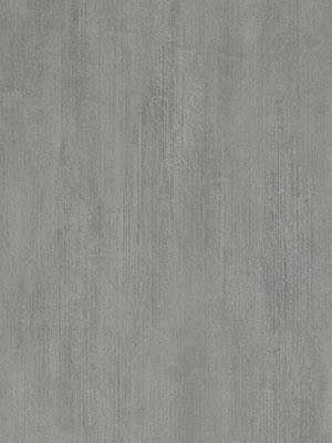 Forbo Allura all-in-one 0.70 Premium Designboden zur vollflächigen Verklebung silver stream, Fliese 500 x 500 mm, 2,5 mm Stärke, NS 0,70 mm, 3,0 m² pro Paket, Vinyl-Designboden Preis günstig online kaufen, auch ohne Klebstoff mit Unterlage Silent-Premium selbst verlegen von Vinyl-Design-Belag-Hersteller Forbo HstNr: faall-s63776-070