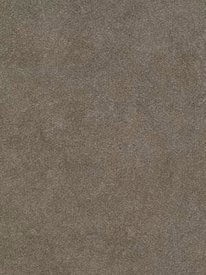 Forbo Allura all-in-one Flex 1.0 selbstliegender Designboden taupe sand, Fliese 500 x 500 mm, 5,0 mm Stärke, NS 1,0 mm, 2,50 m² pro Paket, Vinyl Designboden Preis günstig online kaufen und selbst verlegen von Vinyl-Design-Belag-Hersteller Forbo HstNr: faallfl-1506