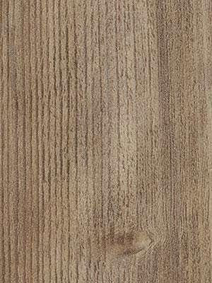 Forbo Allura all-in-one weathered rustic pine Flex 1.0 Loose Lay Designboden selbstliegend