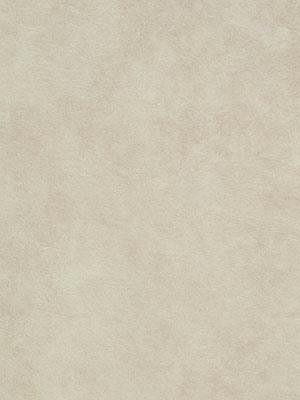 Forbo Allura all-in-one Flex 1.0 selbstliegender Designboden white sand, Fliese 500 x 500 mm, 5,0 mm Stärke, NS 1,0 mm, 2,50 m² pro Paket, Vinyl Designboden Preis günstig online kaufen und selbst verlegen von Vinyl-Design-Belag-Hersteller Forbo HstNr: faallfl-1508