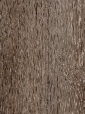 Forbo Enduro 30 Klebe-Designboden chocolate oak 2 mm Vinyl-Designboden phthalatfrei  1219 x 178 x 2 mm NS: 0,30mm NK 23/31 *** Lieferung ab 15 m² ***
