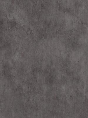Forbo Enduro 30 Klick-Designboden dark concrete 4 mm Vinyl-Designboden Klicksystem phthalatfrei  610,0 x 305,0 x 4 mm NS: 0,30 mm NK: 23/31 *** Lieferung ab 10 m² ***