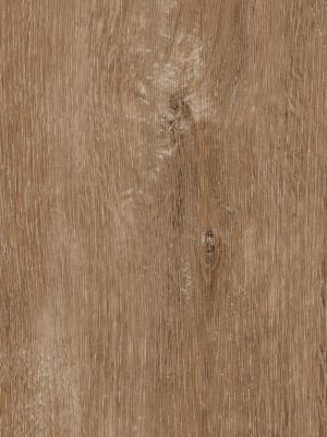 Forbo Enduro 30 Klick-Designboden dark timber 4 mm Vinyl-Designboden Klicksystem phthalatfrei  1212 x 185 x 4 mm NS: 0,30 mm NK: 23/31 *** Lieferung ab 10 m² ***