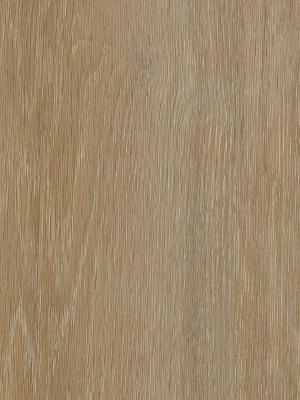Forbo Enduro 30 Klick-Designboden golden oak 4 mm Vinyl-Designboden Klicksystem phthalatfrei  1212 x 185 x 4 mm NS: 0,30 mm NK: 23/31 *** Lieferung ab 10 m² ***