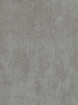 Forbo Enduro 30 Klick-Designboden light concrete 4 mm Vinyl-Designboden Klicksystem phthalatfrei  610,0 x 305,0 x 4 mm NS: 0,30 mm NK: 23/31 *** Lieferung ab 10 m² ***