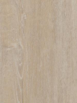 Forbo Enduro 30 Klick-Designboden light timber 4 mm Vinyl-Designboden Klicksystem phthalatfrei  1212 x 185 x 4 mm NS: 0,30 mm NK: 23/31 *** Lieferung ab 10 m² ***