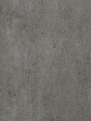 Forbo Enduro 30 Klick-Designboden mid concrete  4 mm Vinyl-Designboden Klicksystem phthalatfrei  610,0 x 305,0 x 4 mm NS: 0,30 mm NK: 23/31 *** Lieferung ab 10 m² ***