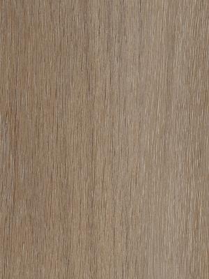 Forbo Enduro 30 Klebe-Designboden natural oak 2 mm Vinyl-Designboden phthalatfrei  1219 x 178 x 2 mm NS: 0,30mm NK 23/31 *** Lieferung ab 15 m² ***