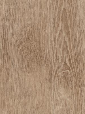 Forbo Enduro 30 Klebe-Designboden natural warm oak 2 mm Vinyl-Designboden phthalatfrei  1219 x 178 x 2 mm NS: 0,30mm NK 23/31 *** Lieferung ab 15 m² ***