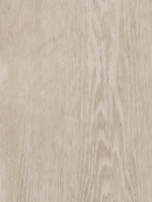 Forbo Enduro 30 Klebe-Designboden natural white oak 2 mm Vinyl-Designboden phthalatfrei 1219 x 178 x 2 mm NS: 0,30mm NK 23/31 *** Lieferung ab 15 m² ***