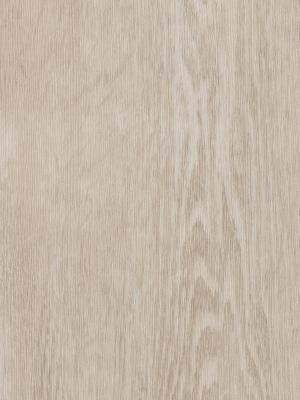 Forbo Enduro 30 Klick-Designboden natural white oak 4 mm Vinyl-Designboden Klicksystem phthalatfrei  1212 x 185 x 4 mm NS: 0,30 mm NK: 23/31 *** Lieferung ab 10 m² ***