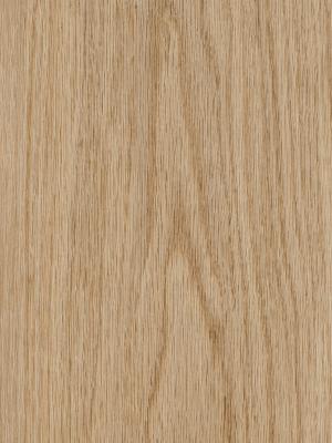 Forbo Enduro 30 Klebe-Designboden pure oak 2 mm Vinyl-Designboden phthalatfrei  1219 x 178 x 2 mm NS: 0,30mm NK 23/31 *** Lieferung ab 15 m² ***