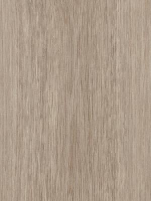 Forbo Enduro 30 Klebe-Designboden washed oak 2 mm Vinyl-Designboden phthalatfrei  1219 x 178 x 2 mm NS: 0,30mm NK 23/31 *** Lieferung ab 15 m² ***