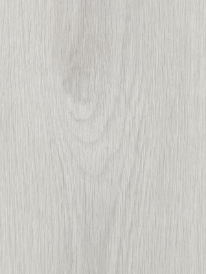 Forbo Enduro 30 Klick-Designboden white oak 4 mm Vinyl-Designboden Klicksystem phthalatfrei  1212 x 185 x 4 mm NS: 0,30 mm NK: 23/31 *** Lieferung ab 10 m² ***